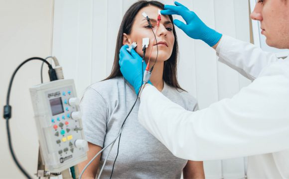 Elettromiografie