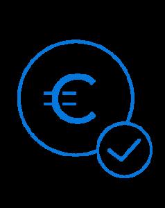 11 Progetto salute Forlimpopoli la salute al giusto prezzo icona