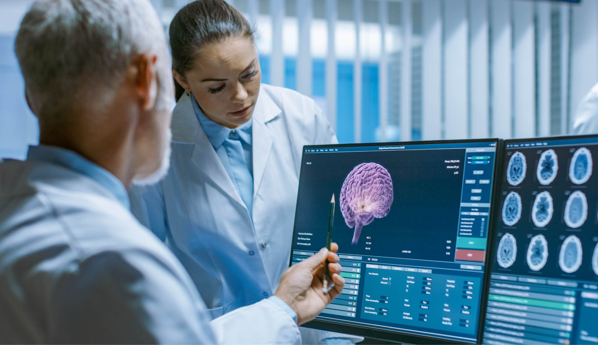 20_Neurochirurgia Progetto salute Forlimpopoli Dipartimenti