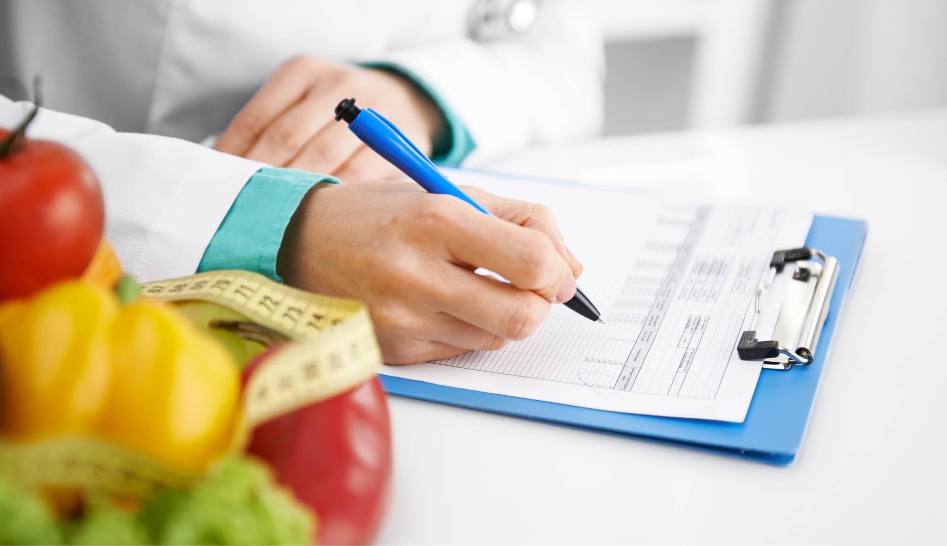 22_Nutrizionista Progetto salute Forlimpopoli Dipartimenti