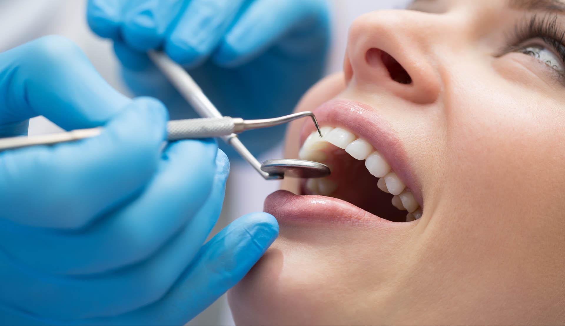 24_Odontoatria ed ortodonzia Progetto salute Forlimpopoli Dipartimenti