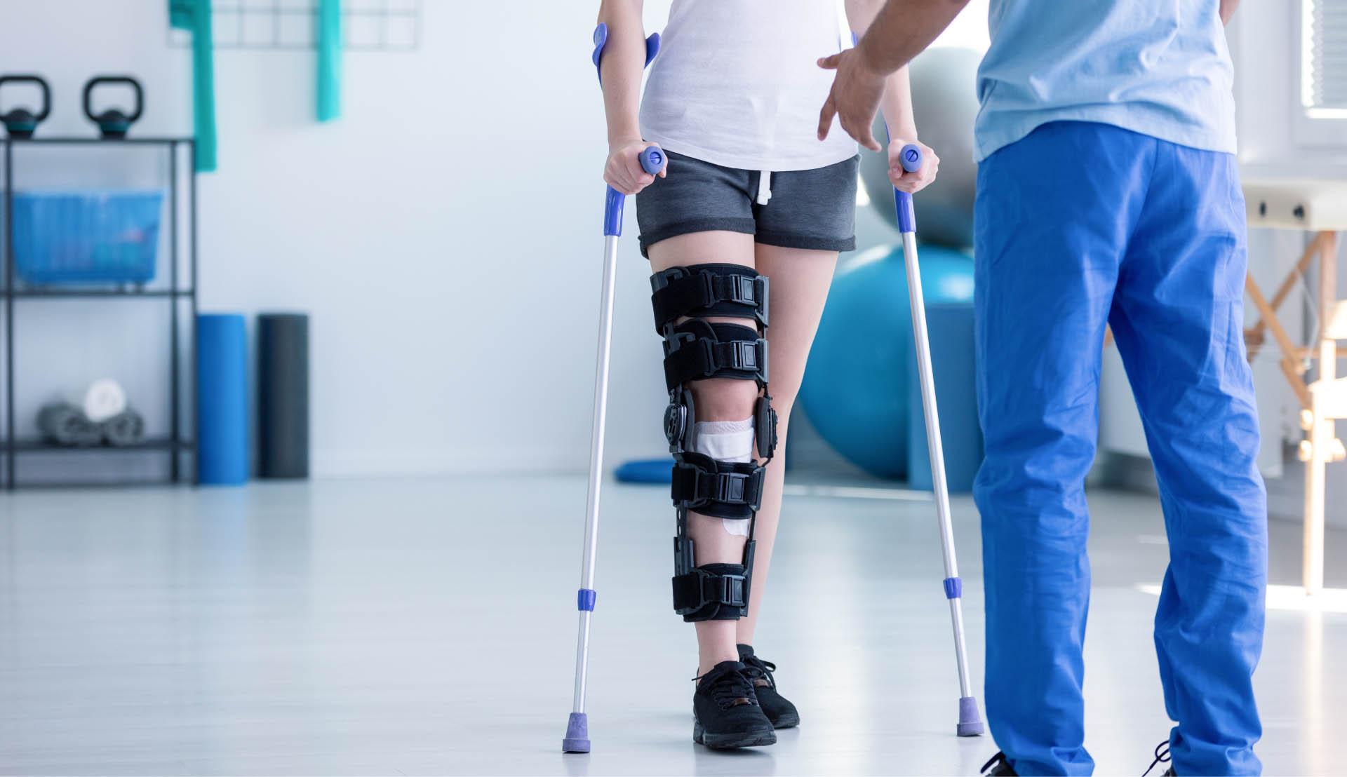 26_Ortopedia Progetto salute Forlimpopoli Dipartimenti