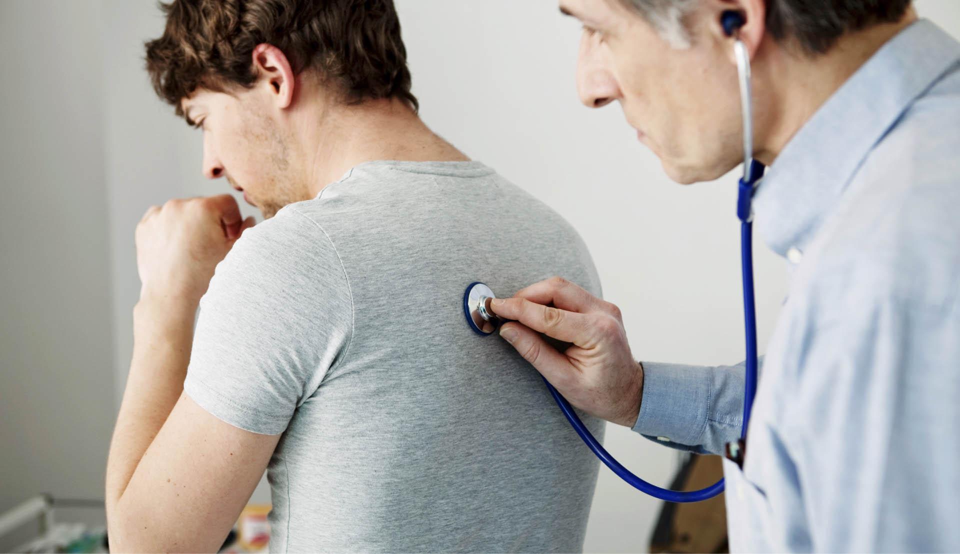 28_Pneumologia Progetto salute Forlimpopoli Dipartimenti