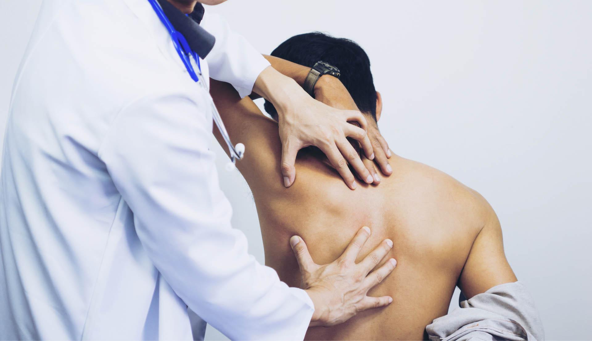 34_Reumatologia Progetto salute Forlimpopoli Dipartimenti