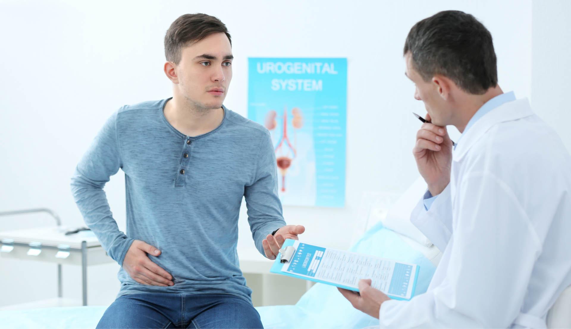 37_Urologia Progetto salute Forlimpopoli Dipartimenti