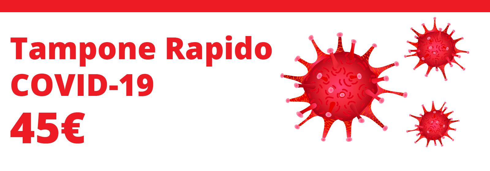 tampone rapido covid-19 progetto salute clinica forlimpopopli 02