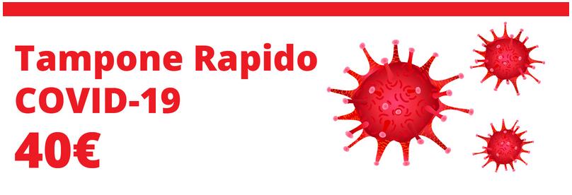 tampone-rapido-covid-19-progetto-salute-clinica-forlimpopopli-02